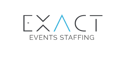 EXACT EVENTS STAFFING